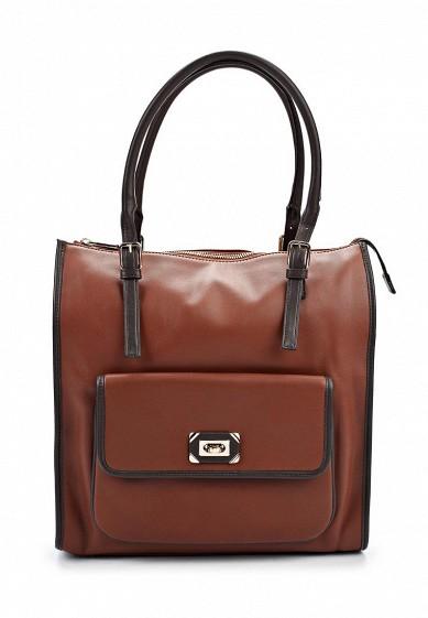 сумка eleganzza купить : Eleganzza el bwkr