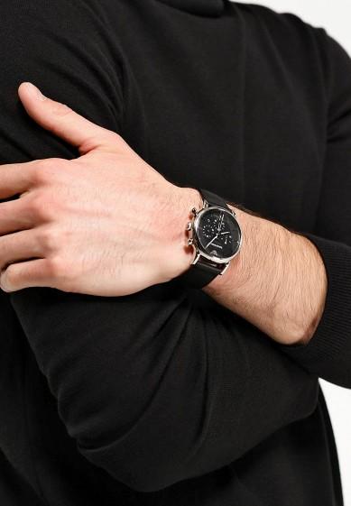 современный мир emporio armani часы мужские купить современные ароматы, новинки