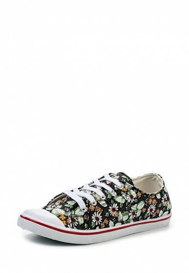 Womens Converse Shoes  THE ICONIC