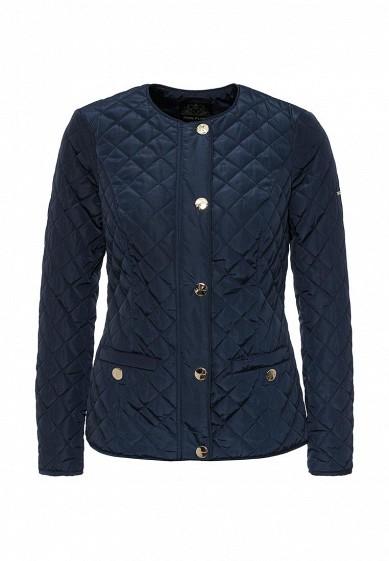Куртка FiNN FLARE купить за 7 490руб FI001EWIQH74