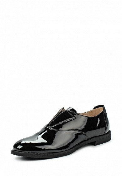 Ботинки Keddo черный KE037AWKDW54 Китай  - купить со скидкой