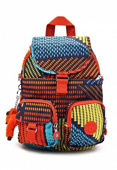 Киплинг рюкзаки официальный сайт асикс рюкзаки для женщин