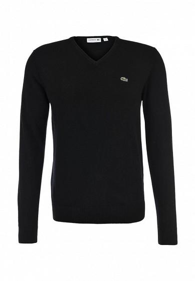 Lacoste пуловер доставка