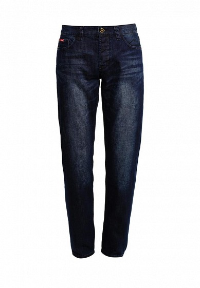 Купер джинсы доставка
