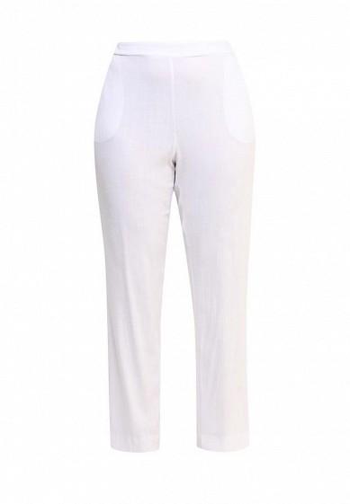 Лина брюки доставка