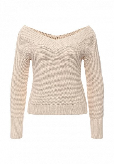 ПуловерTHE LUCY V BARDOT