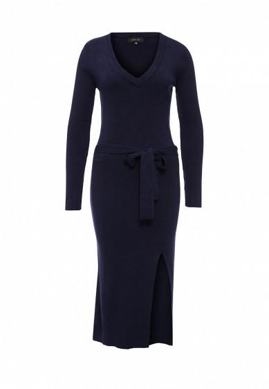 ПлатьеTHE EVA RIB DRESS