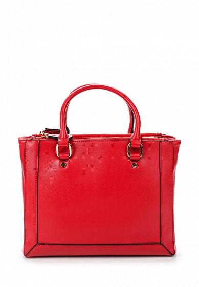 Купить Сумка Mascotte красный MA702BWUUG68 Китай
