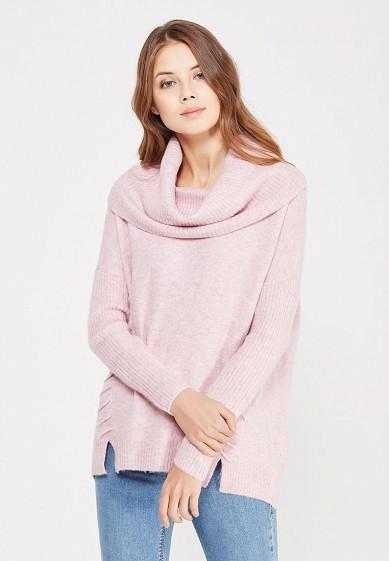 Купить Свитер Miss Selfridge розовый MI035EWYJD83 Китай