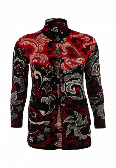 Милана одежда больших размеров с доставкой