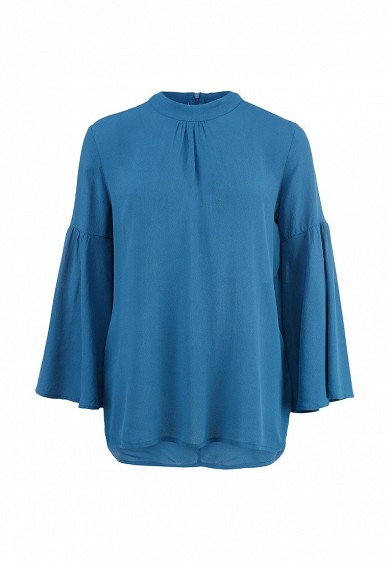 Ламода Блузки Купить
