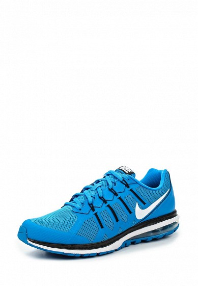 Кроссовки Nike NIKE AIR MAX DYNASTY купить за 4 990руб NI464AMHBS51