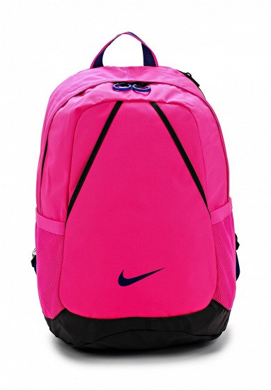 Рюкзак Nike NIKE VARSITY BACKPACK