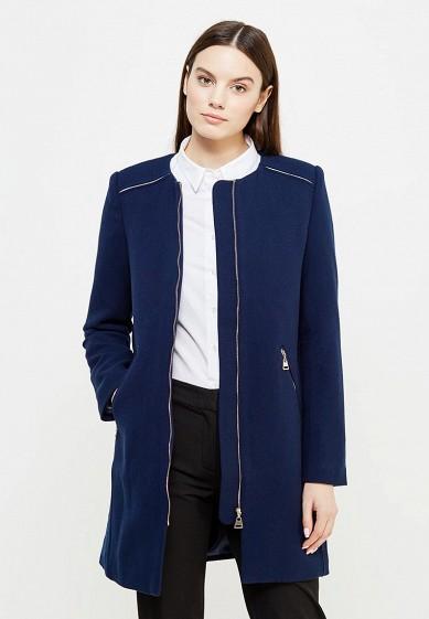 Oggi пальто