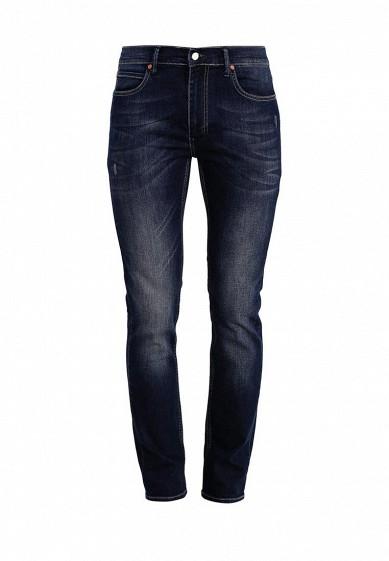 Religion джинсы с доставкой