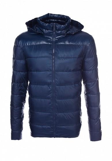 Savage куртки
