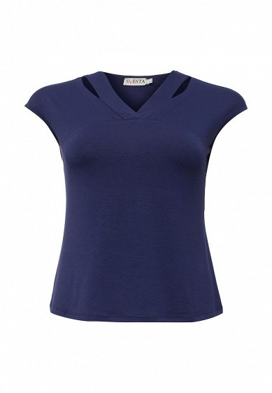 Svesta женская одежда с доставкой