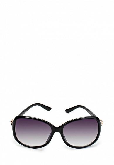 Модные очки солнцезащитные 2017 шанель
