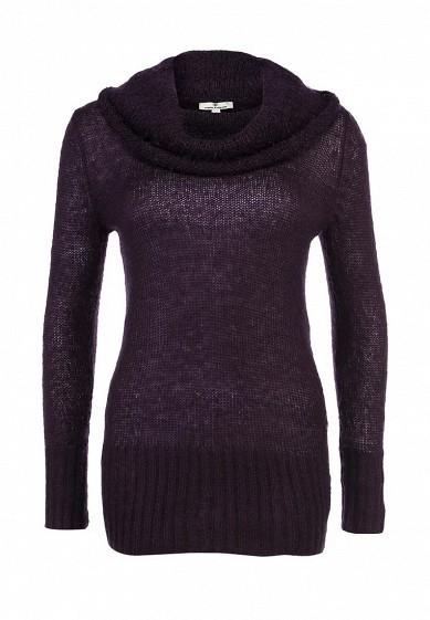 Женские свитера ламода с доставкой