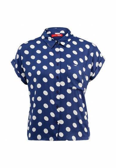 Блузка Твое Доставка