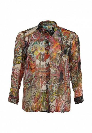 Фирма марина одежда больших размеров с доставкой