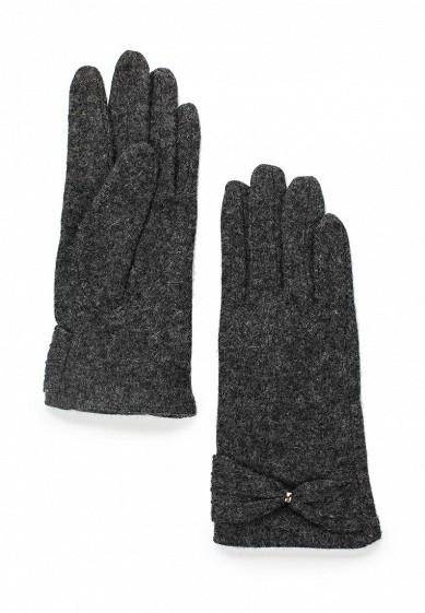 Купить Перчатки Venera серый VE003DWUWC18 Италия