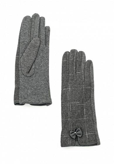Купить Перчатки Venera серый VE003DWXSH78 Италия