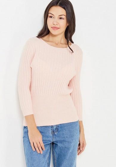 Купить Джемпер Vero Moda розовый VE389EWUJY49 Камбоджа