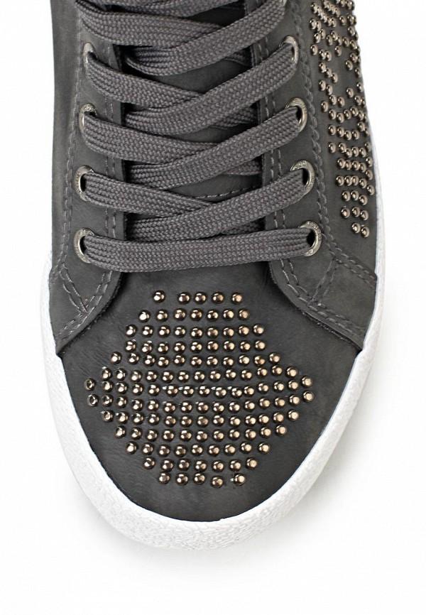 Обувь Мужская Распродажа Интернет Магазин