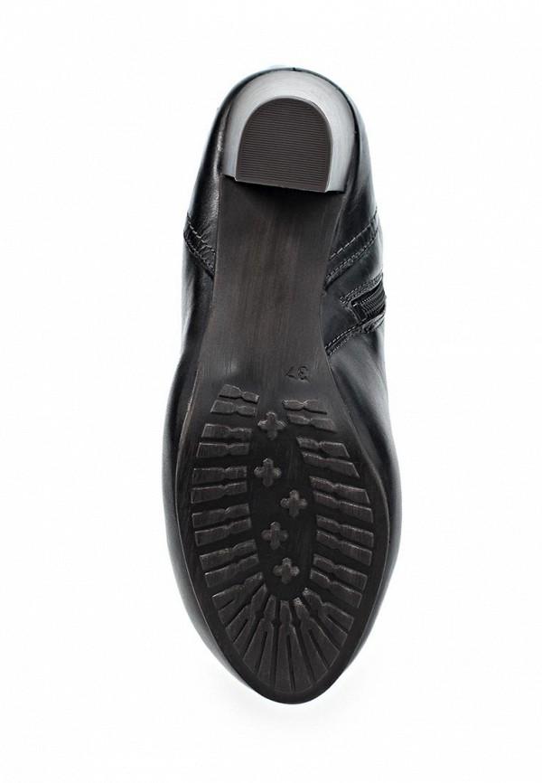 Обувь Интернет Магазин Терволина