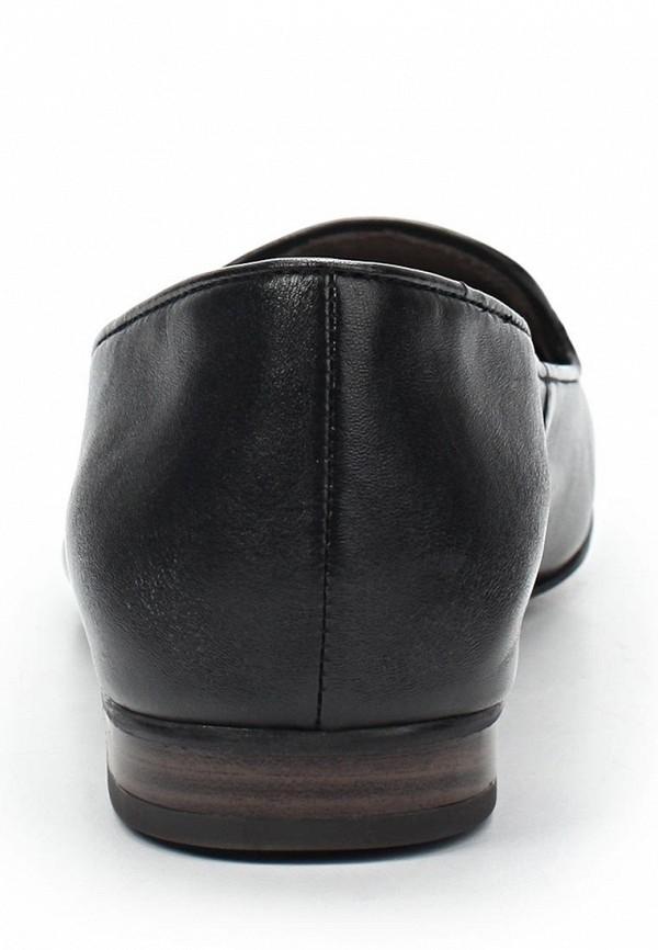 Магазин Обуви В Кривом Роге