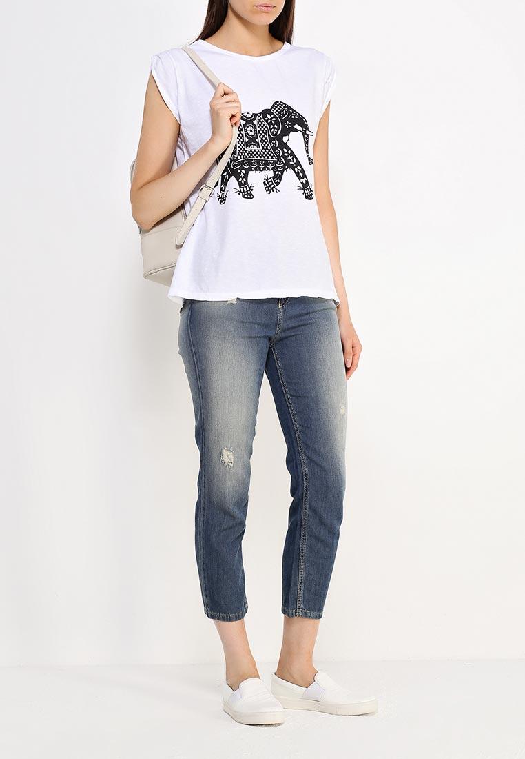 аврора женская одежда