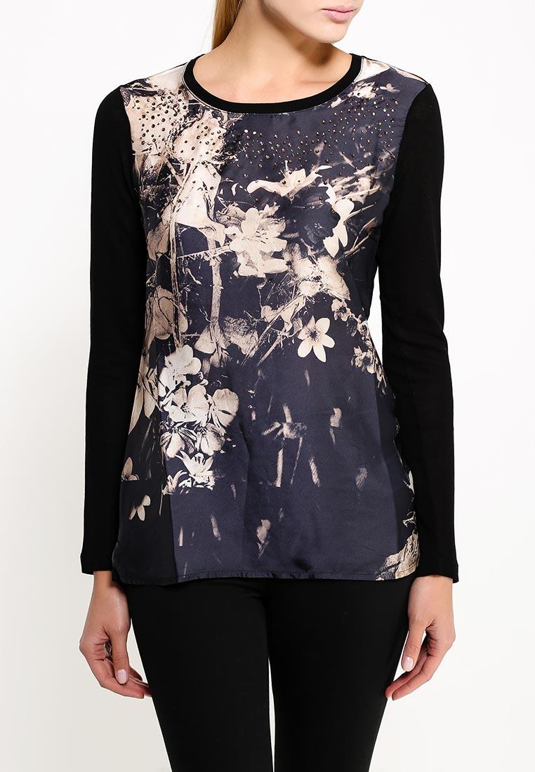 Batti Женская Одежда