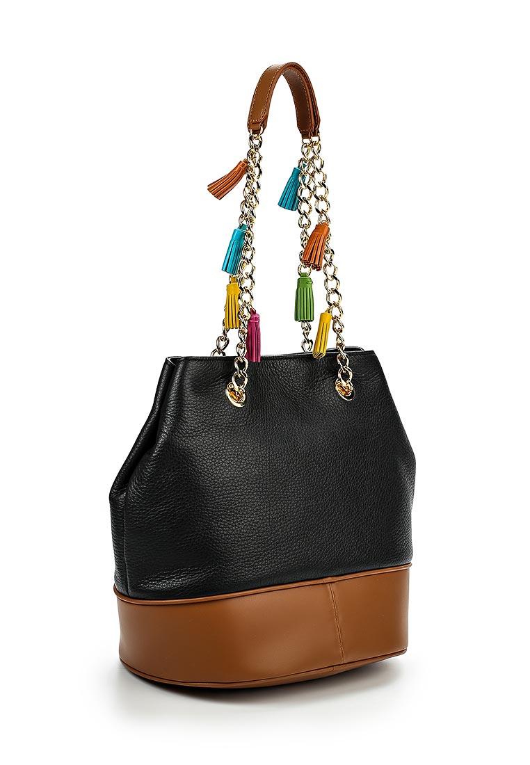 Купить сумки Fendi, купить реплики сумок Fendi