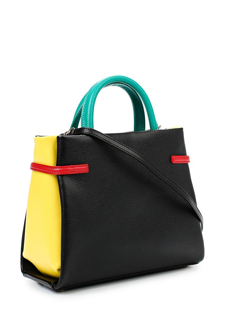 Купить сумку Fendi в Украине