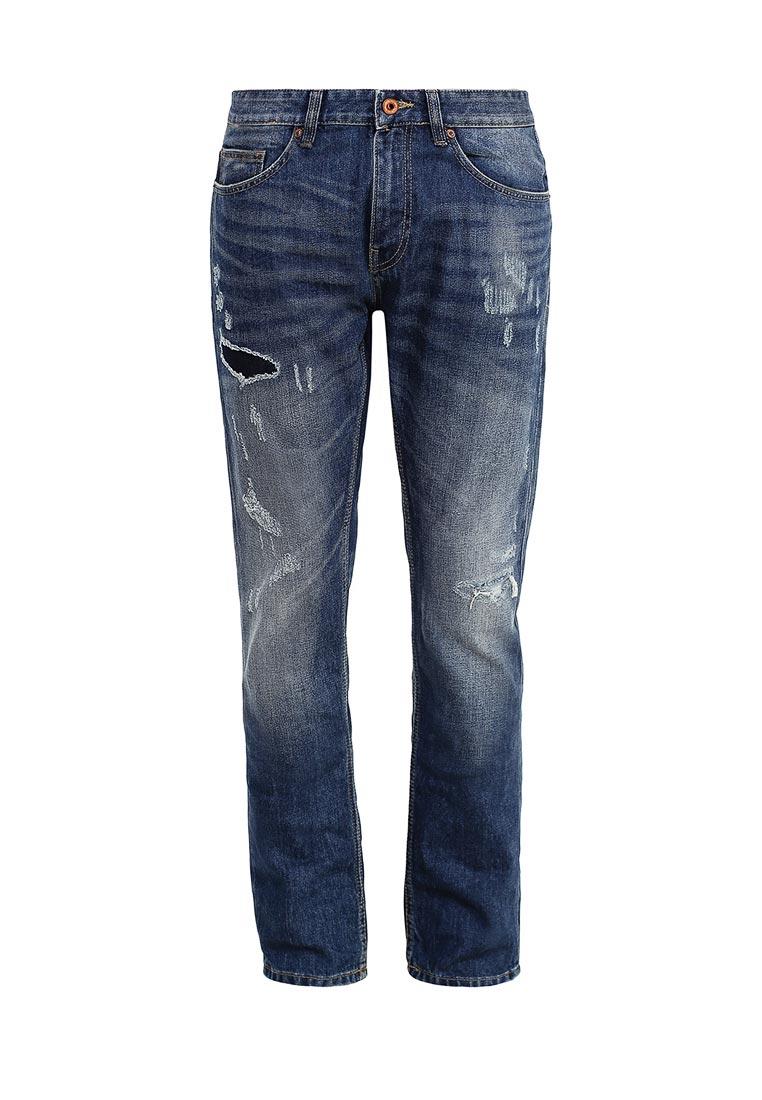 джинсы мужские дешево купить с доставкой