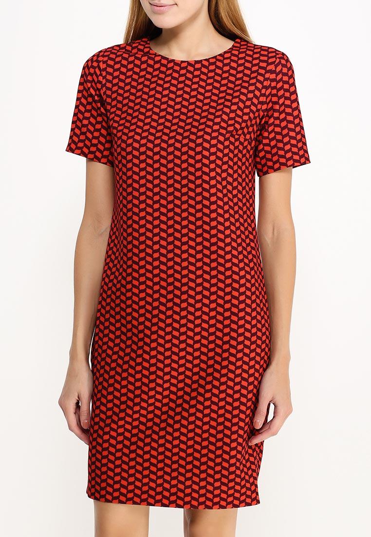 Магазин Женской Одежды Charuel Доставка
