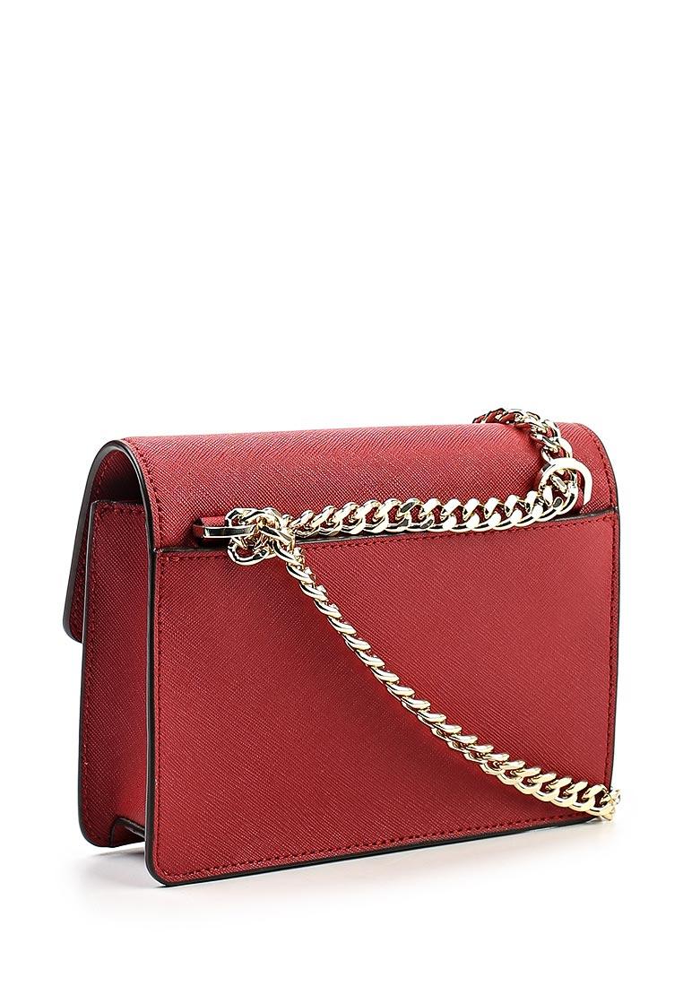 Новая коллекция сумок dkny