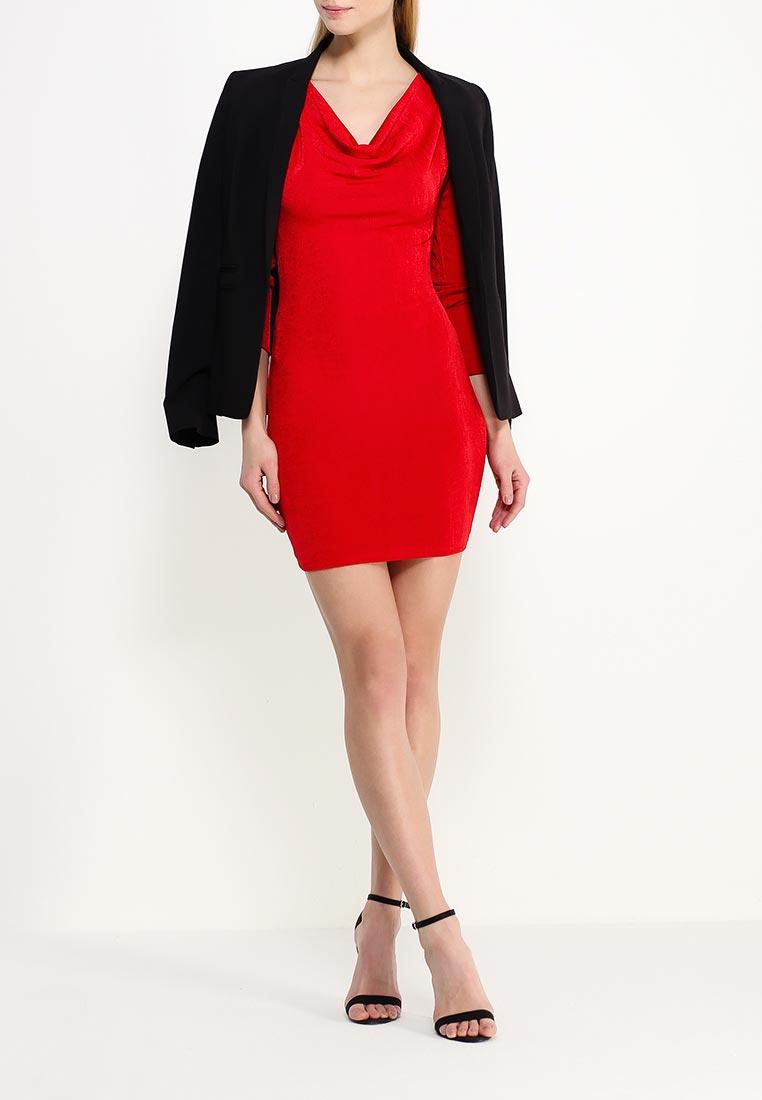 Женская Одежда Ламода