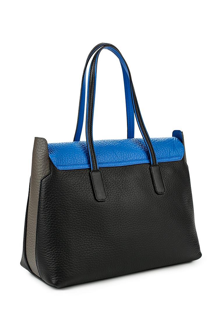 Черные женские сумки Furla купить в Москве Купить