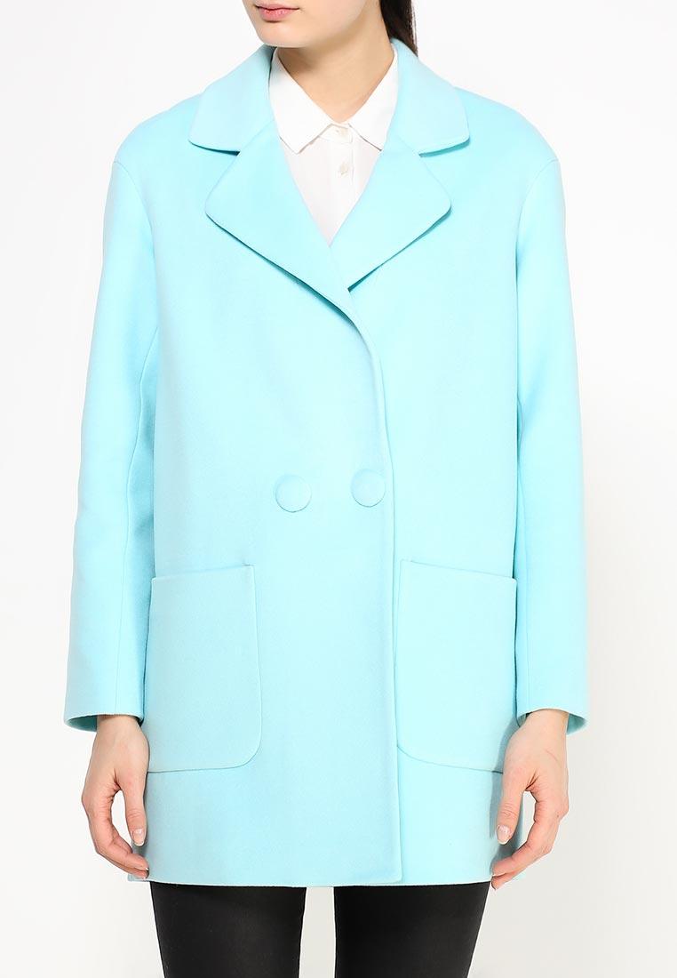 Гранд Женская Одежда