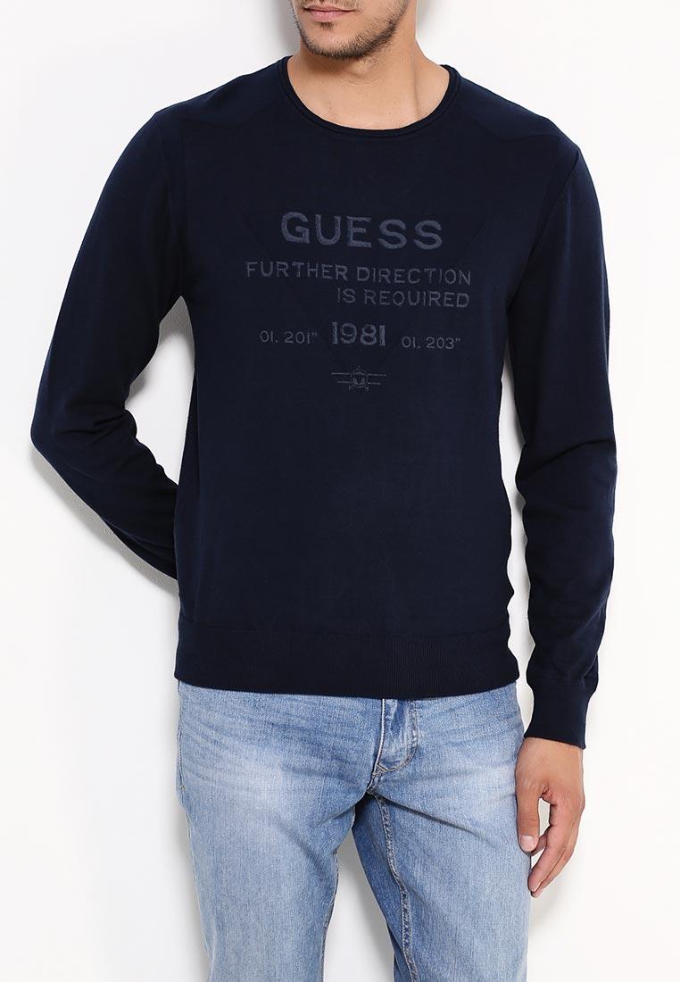Купить свитер джемпер доставка