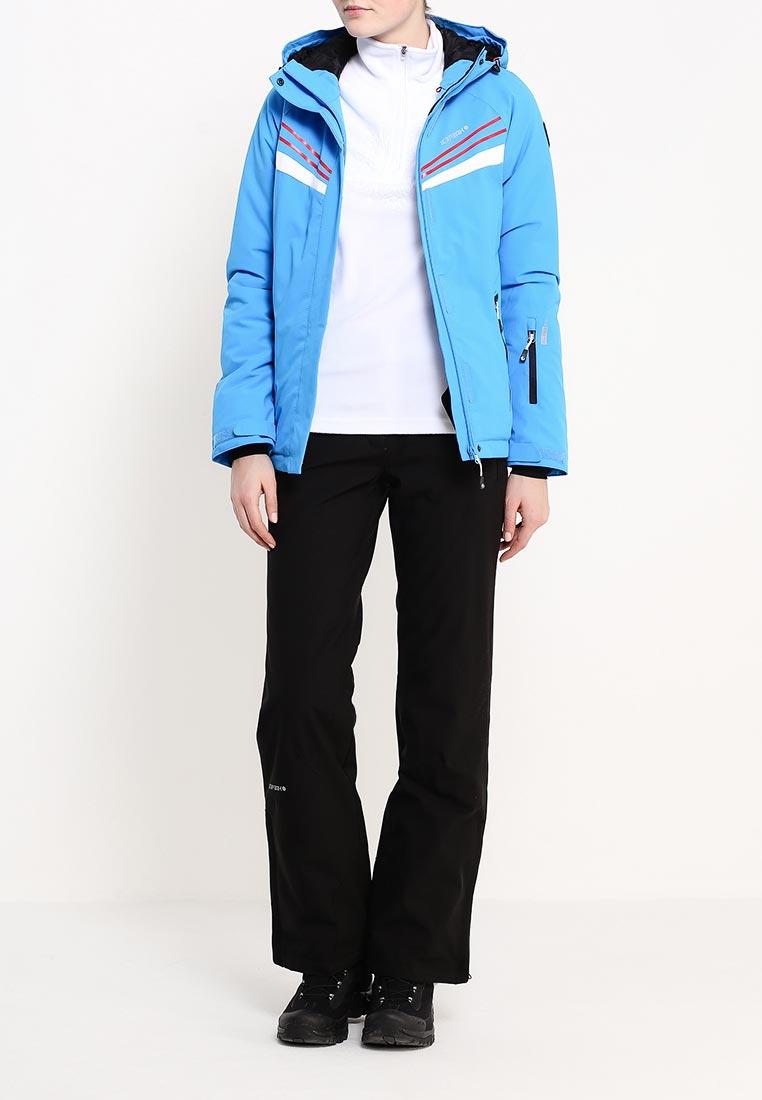 Продаю зимняя куртка для мальчика рост 140 в ярославле - барахолка бебиблога