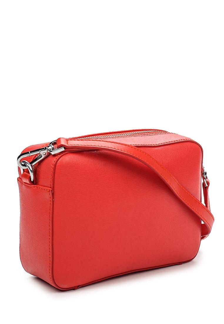 Сумки Celine Селин, купить копии сумки Селин - интернет