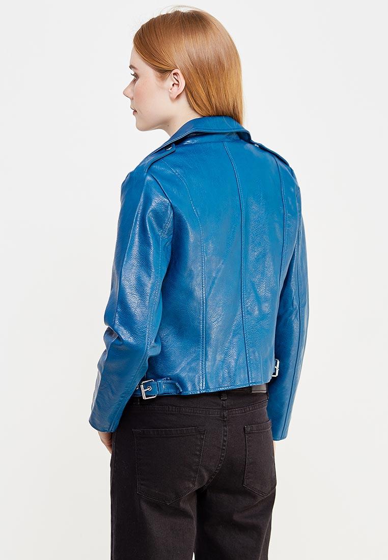 Куртку Купить Через Интернет