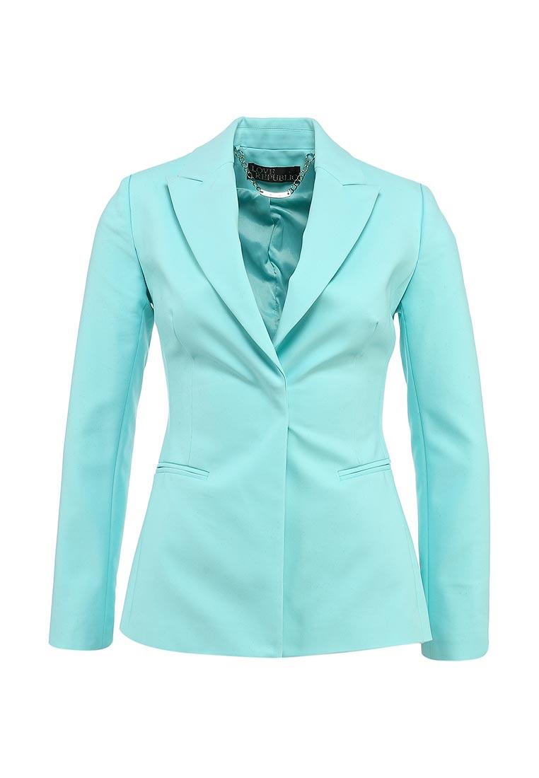 Блузка мужская с доставкой