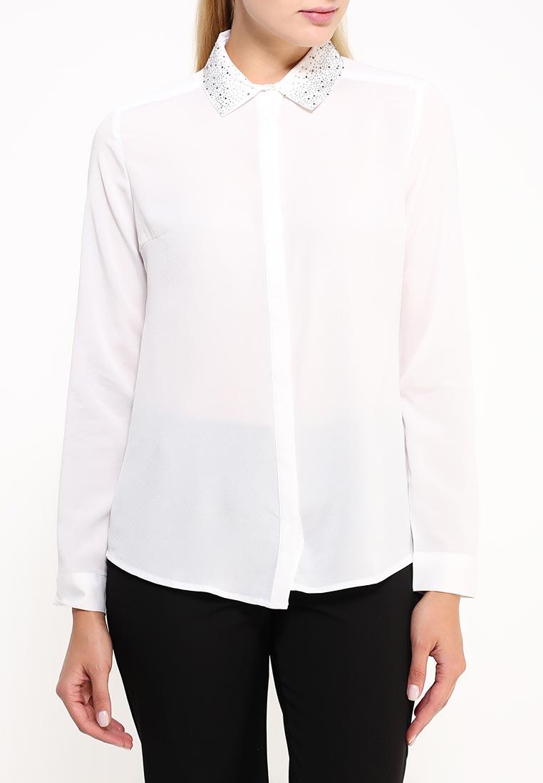 Купить Белые Блузки