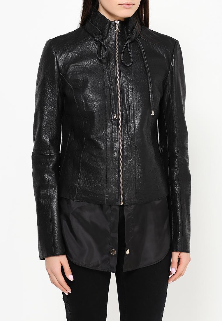 Цена на кожаные куртки patrizia pepe polo ralph lauren polo shirt