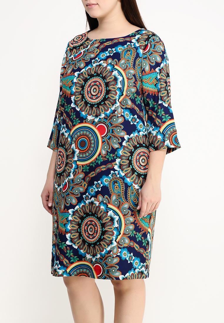 Женская Одежда 2014 Piena