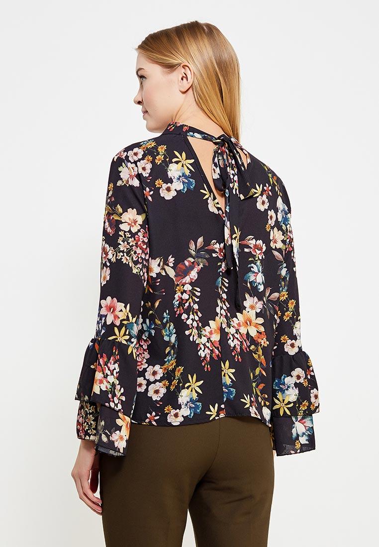 Брендовые Блузки Купить